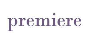 Premiere Systems