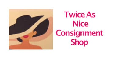 Twice As Nice Consignment