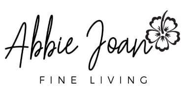 Abbie Joan Fine Living