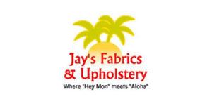 Jays Fabrics