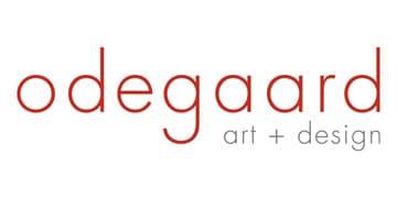 Odegaard Art + Design