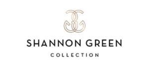 Shannon Green