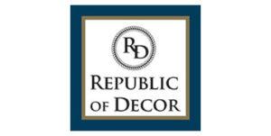 republic_of_decor