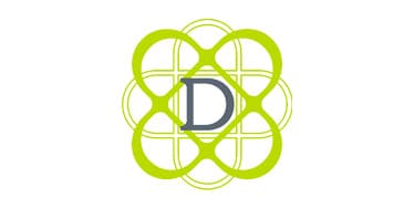 Lisa Davenport Designs