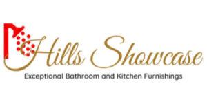 hills showcase