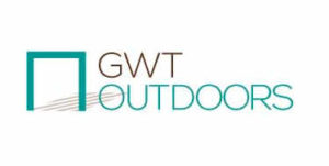 GWT Outdoors