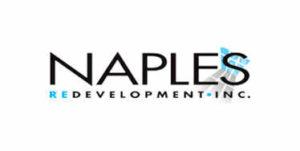 Naples Redevelopment