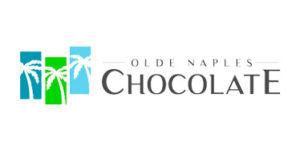 Olde Naples Chocolate