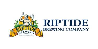 Riptide Brewing Company