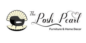 Posh Pearl