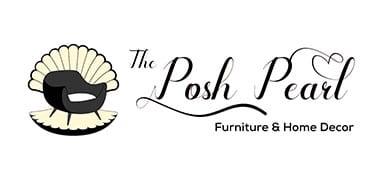 The Posh Pearl