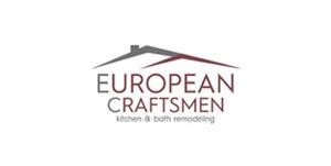 European Craftsman Logo