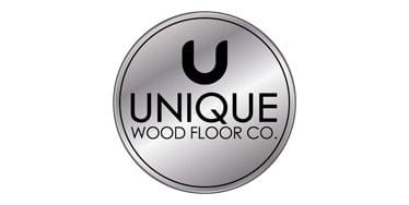 Unique Wood Floor Company